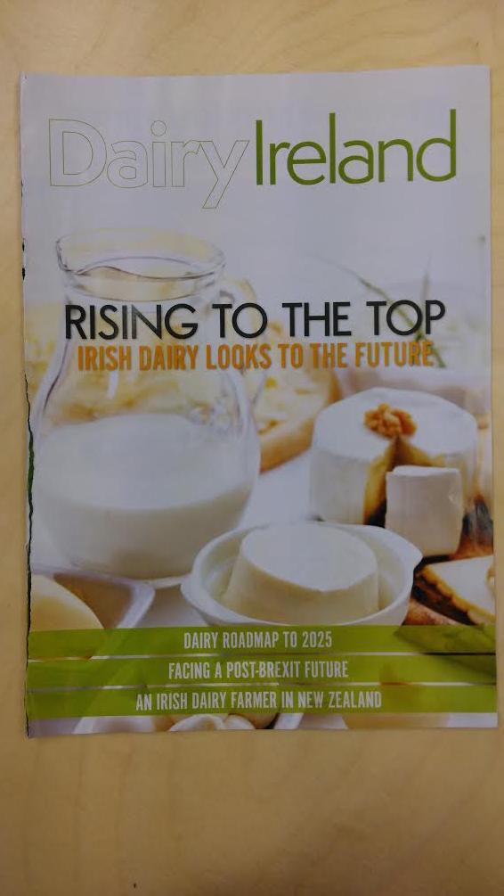dairy-ireland