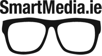 cropped-smart-media-logo2.png