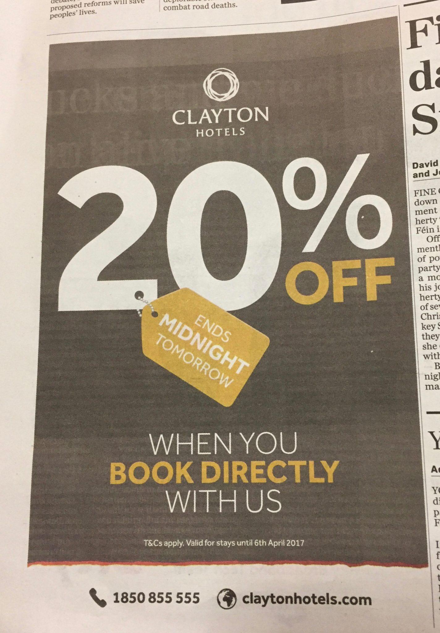 clayton20