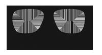 cropped-smart-media-logo2