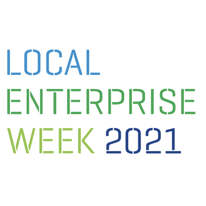 enterprise_week_2021